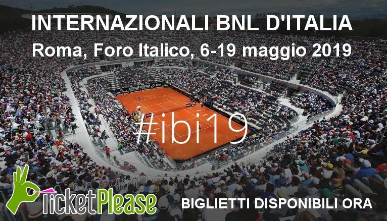 ibi19